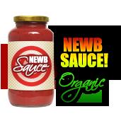 newb-sauce