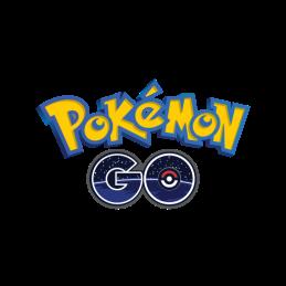 pokemon-go-vector-logo