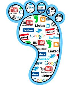google-digital-footprint1
