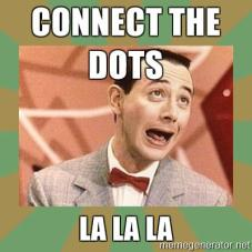 pee-wee-herman-connect-the-dots-la-la-la