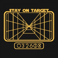 StayOnTarget-PLATE-BLACK-750x750