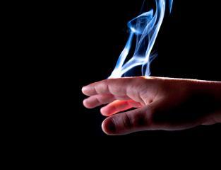 smoke-hand-ian-cocklin