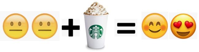 math copy