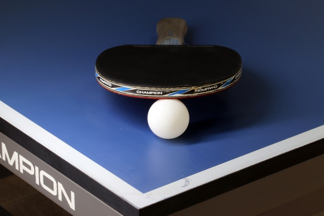 table-tennis-4046278